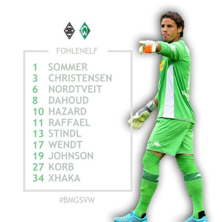Borussia Mönchengladbach - Page 13 Th-bmg10