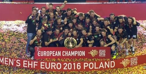 Handball Euro 2016 in Poland Th-han10