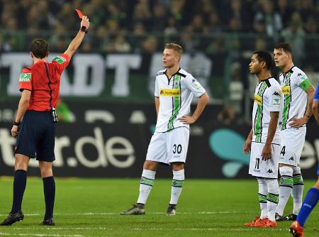 Borussia Mönchengladbach - Page 13 Th-xha10