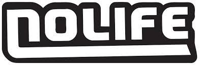 24h de j-music sur nolife Logo_n10