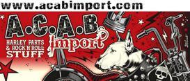 Le forum des bikers en HD Street Bob - Portail Acab210