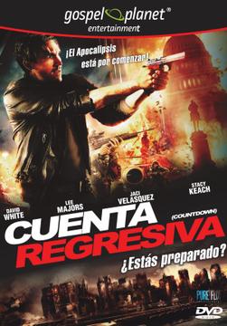 Cuenta regresiva - Jerusalem Countdown (español latino) - Página 2 Cuenta10
