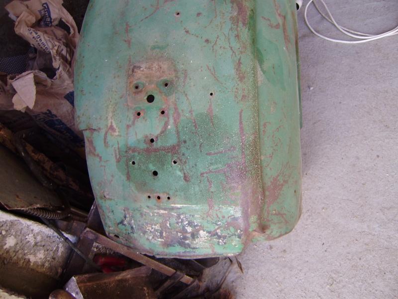 restauration D55 P1170910