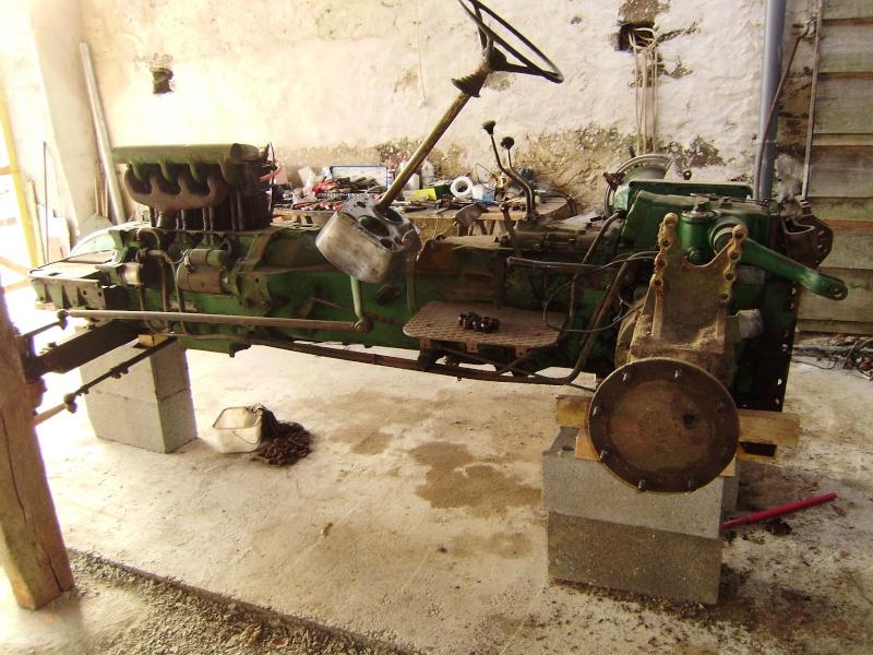 restauration D55 P1170911
