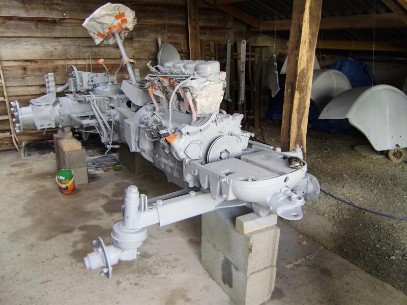 restauration D55 P2140910