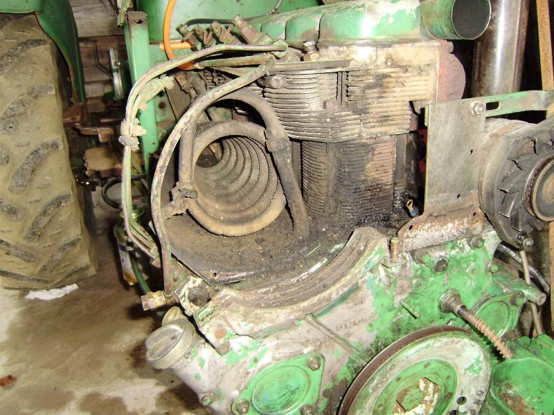 restauration D55 Pb240811
