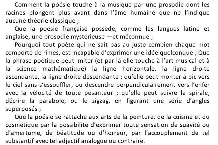 Pour vous, qu'est-ce que la poésie ? - Page 3 Captur19