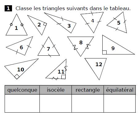 Petites questions aux profs de maths. - Page 2 Sans_t10