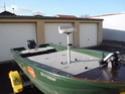 aqua-bassboat RIGIFLEX Image10