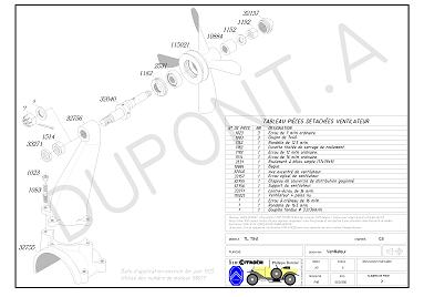 Nouveau site 5HP... A vos plans Ventil11
