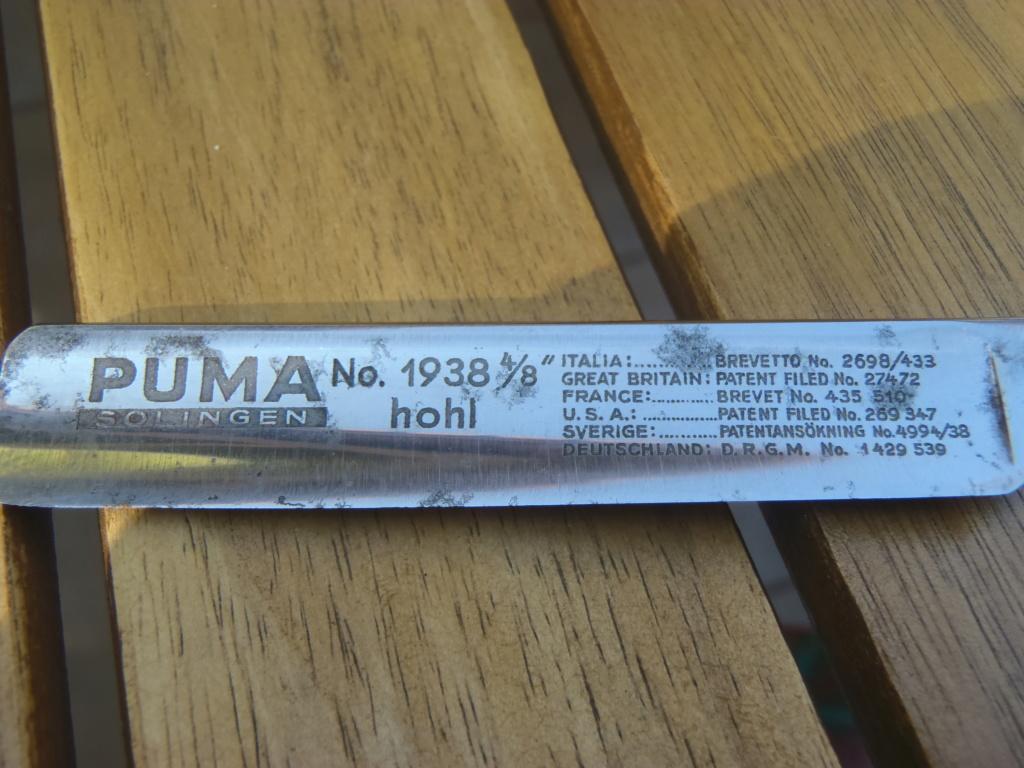 "CC PUMA n°1938-4/8"" P7220010"