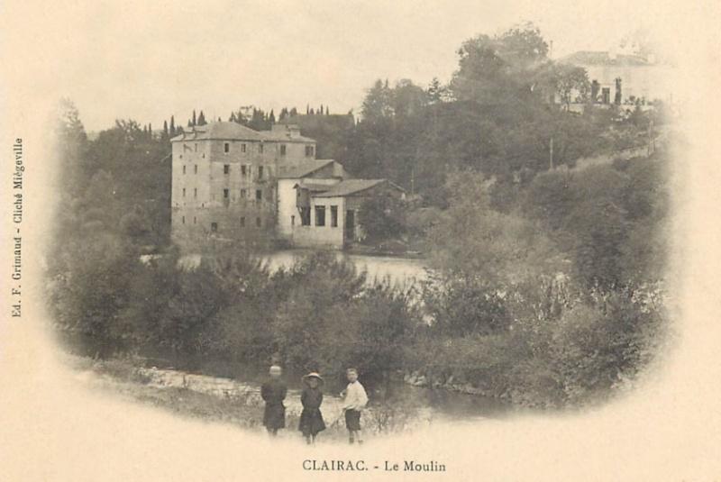 Les plombs de minoterie Claira10