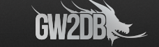 gw2db