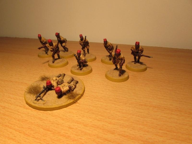 [Bolt Action]Les armées Tirail12