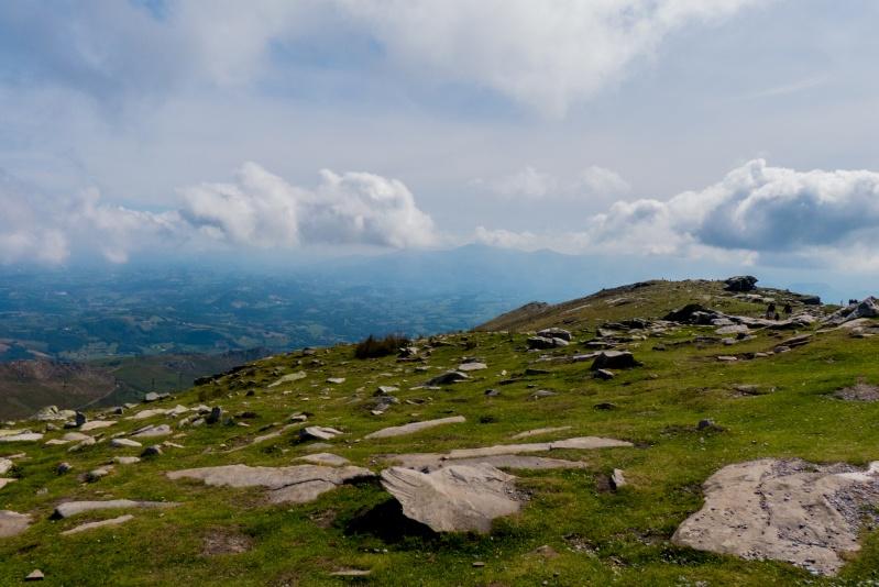 Pays Basque P1020811