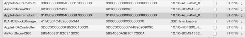 Asus Z97-A / i7 4790K Kernel panic au  démarrage Captur11