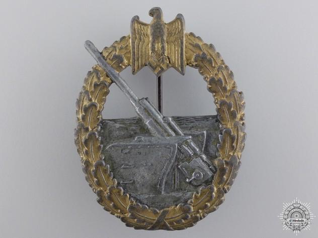 Badge kriegsmarine A_krie10