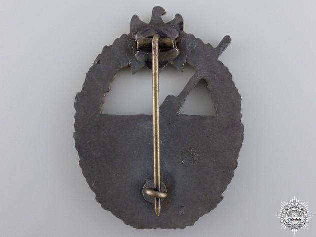 Badge kriegsmarine Img_0210