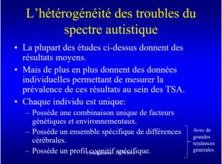 Concept du zebre et errance de diagnostique  Ramus211