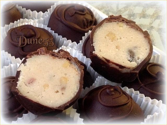 Truffes à la pâte de biscuits 3vge2710
