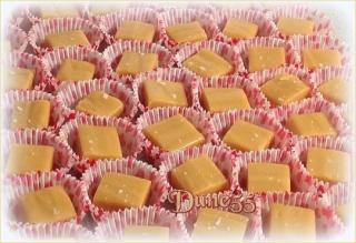 Caramel mou ... un délice Uynq9n11