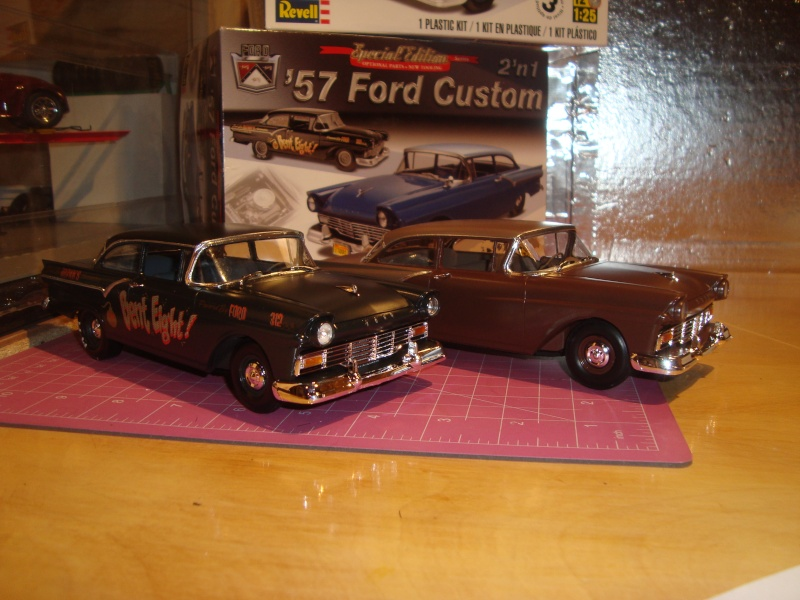mes 2 ford 57 Dsc07255