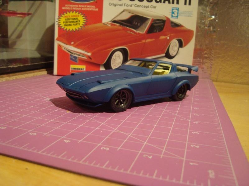 cougar 2 1963 spécial Dsc07335