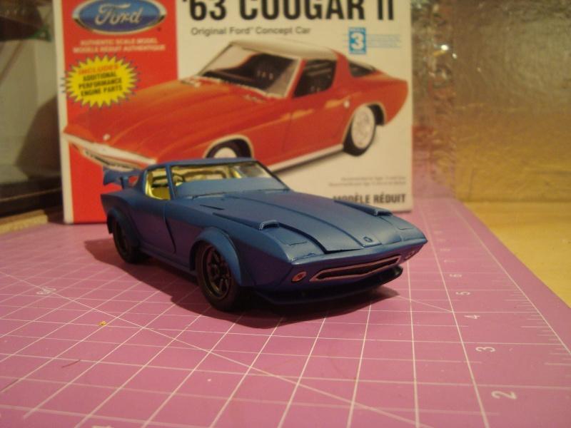 cougar 2 1963 spécial Dsc07336