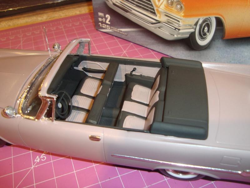 300 c 1957 décapotable Dsc07349