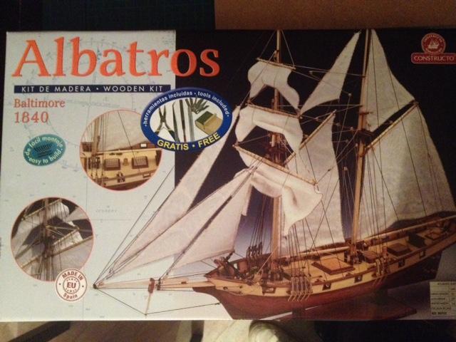 albatros 1:55 Img_3312