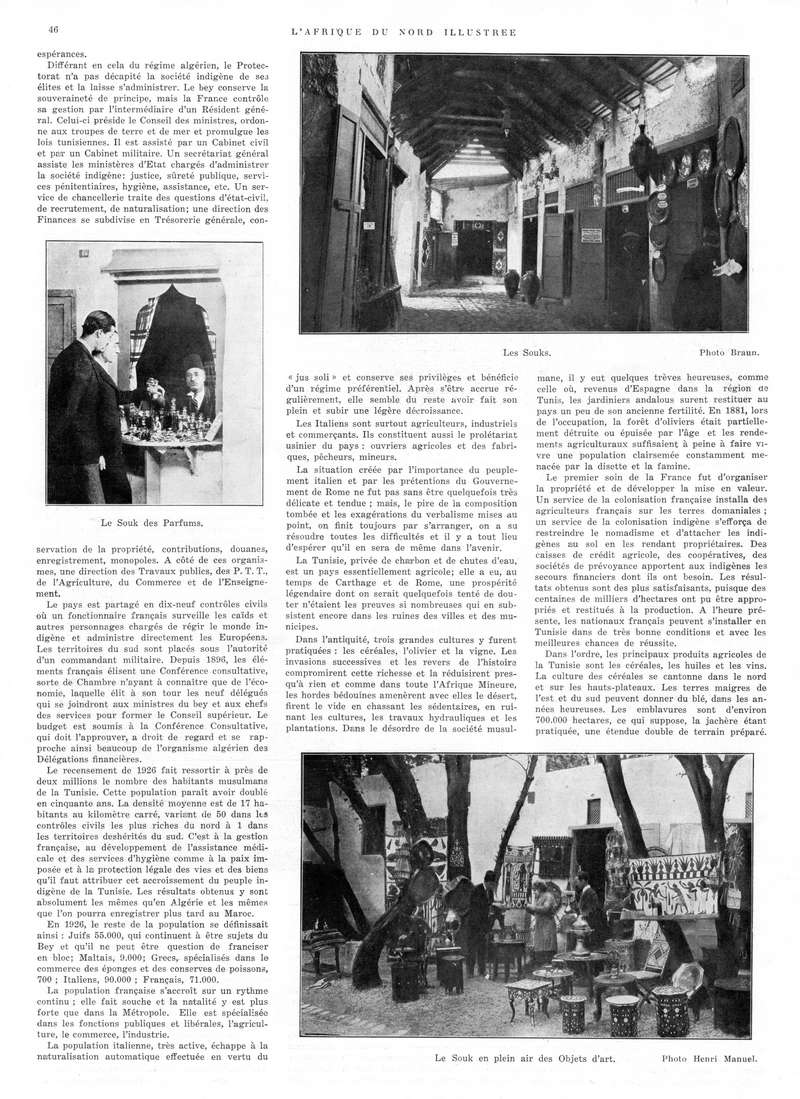 Exposition Coloniale Internationale de Paris 1931 - Page 2 014610