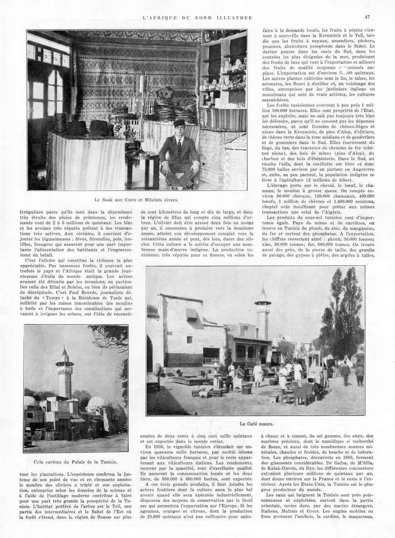 Exposition Coloniale Internationale de Paris 1931 - Page 2 014710