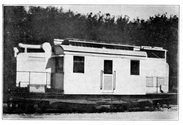 Exposition Coloniale Internationale de Paris 1931 - Page 3 0149-010