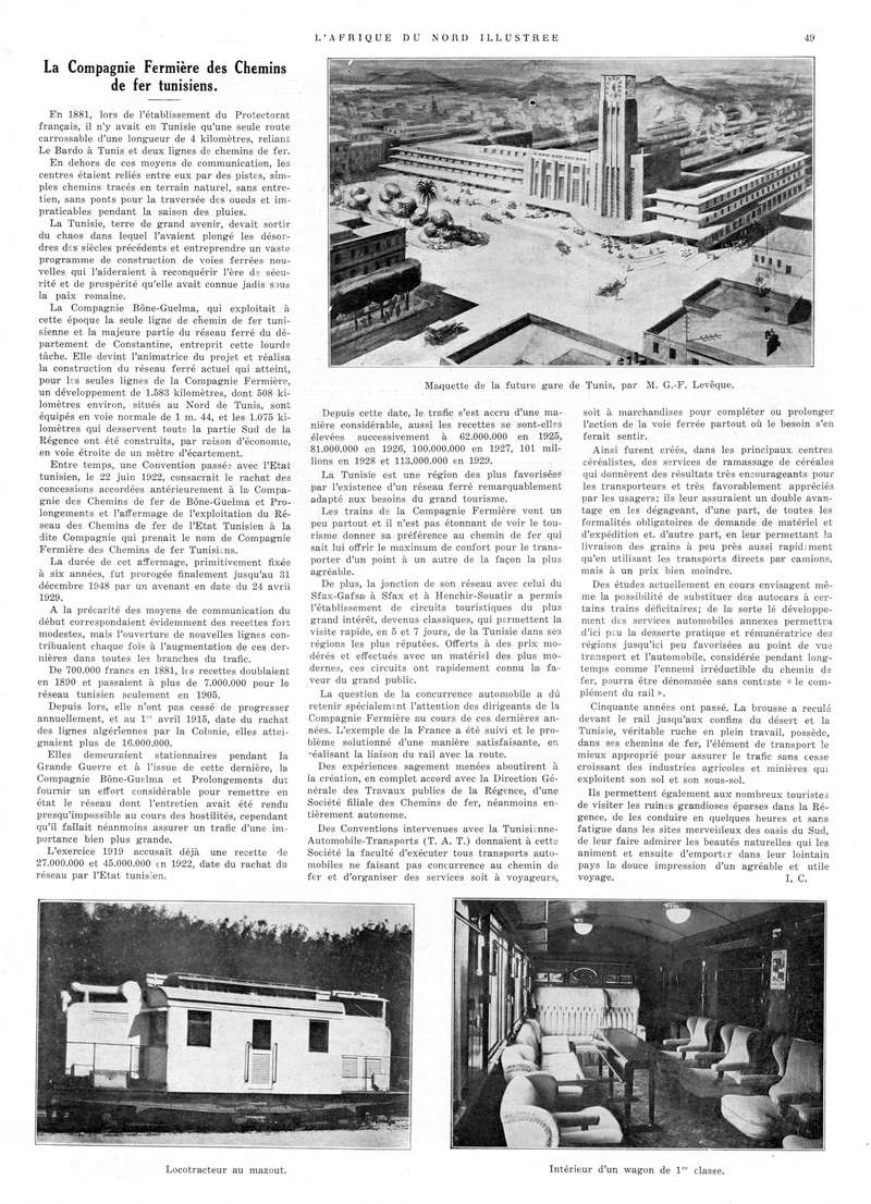 Exposition Coloniale Internationale de Paris 1931 - Page 3 014910