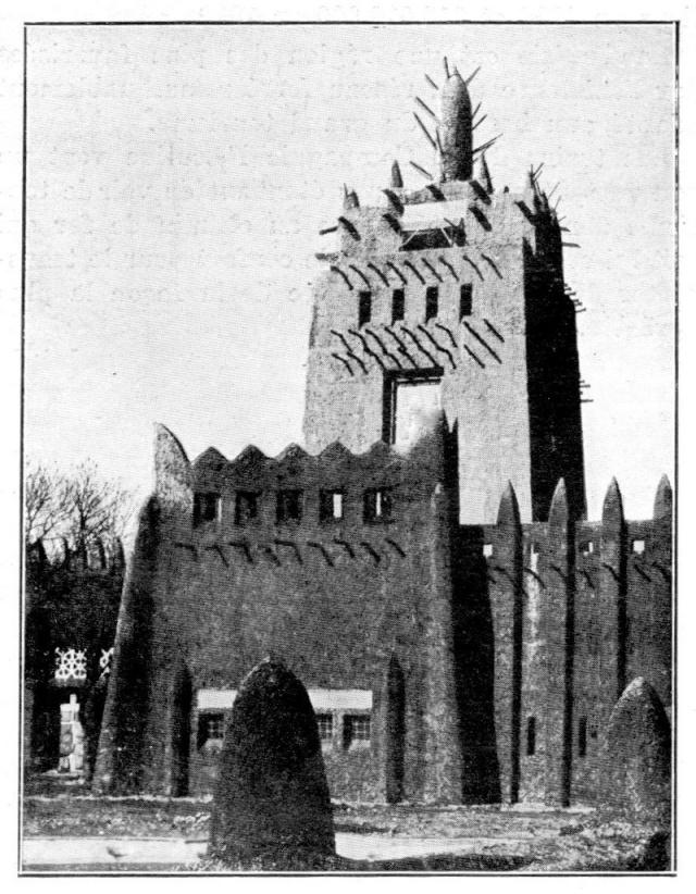 Exposition Coloniale Internationale de Paris 1931 - Page 3 0150_t13