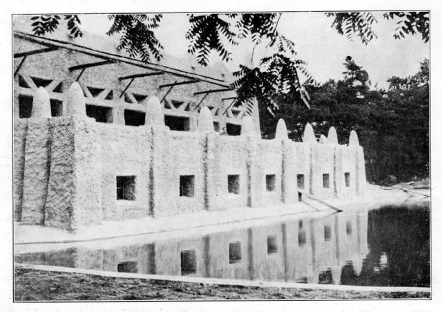 Exposition Coloniale Internationale de Paris 1931 - Page 3 0151-010