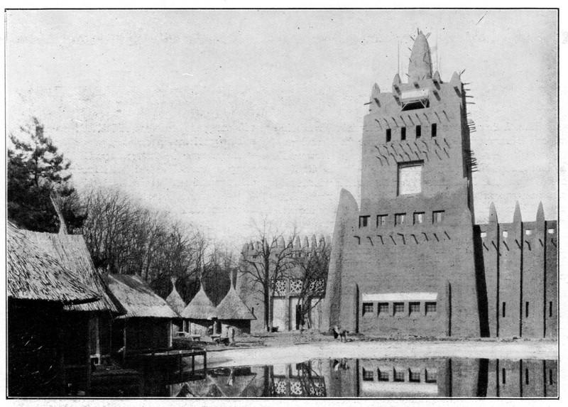 Exposition Coloniale Internationale de Paris 1931 - Page 3 015211