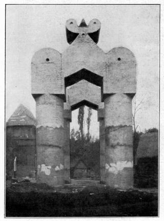 Exposition Coloniale Internationale de Paris 1931 - Page 3 015712