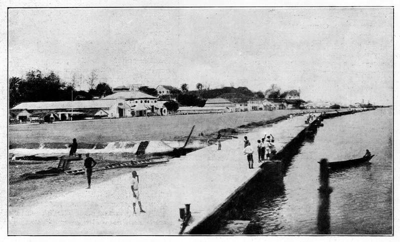 Exposition Coloniale Internationale de Paris 1931 - Page 3 0159-011