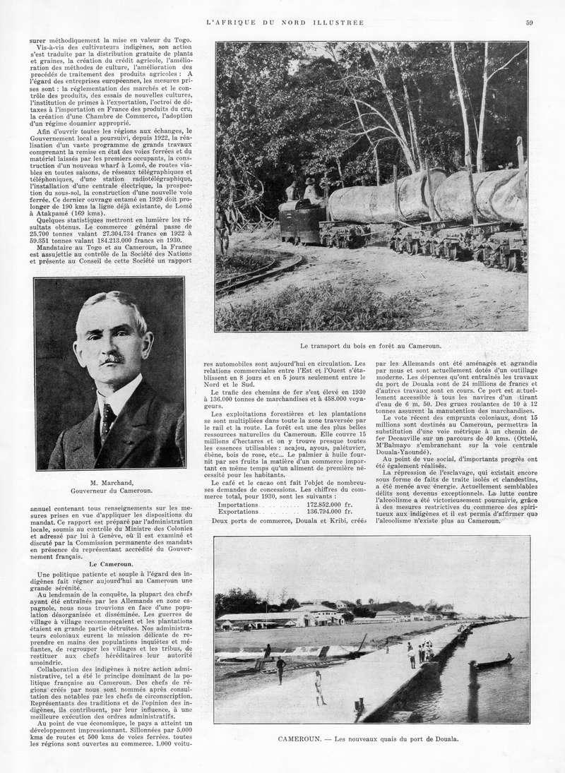 Exposition Coloniale Internationale de Paris 1931 - Page 3 015910