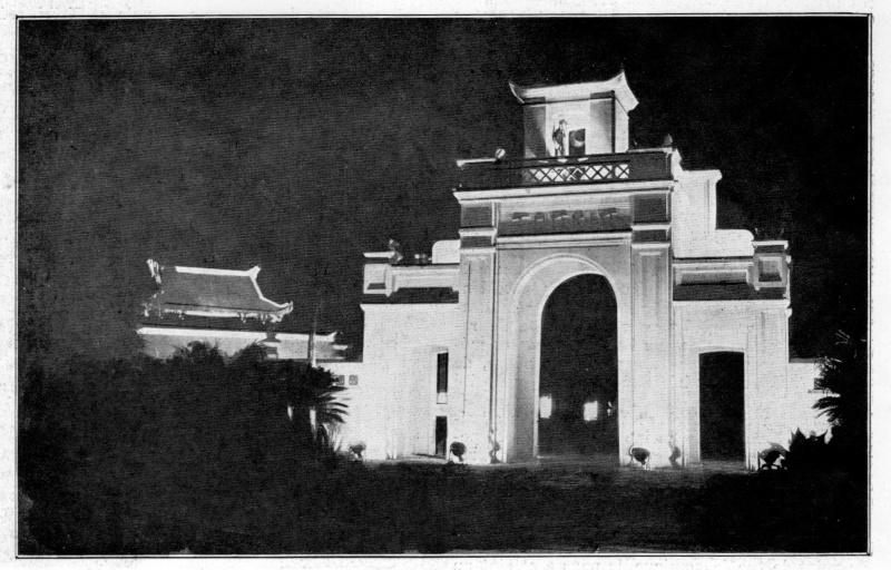 Exposition Coloniale Internationale de Paris 1931 - Page 3 0160-011