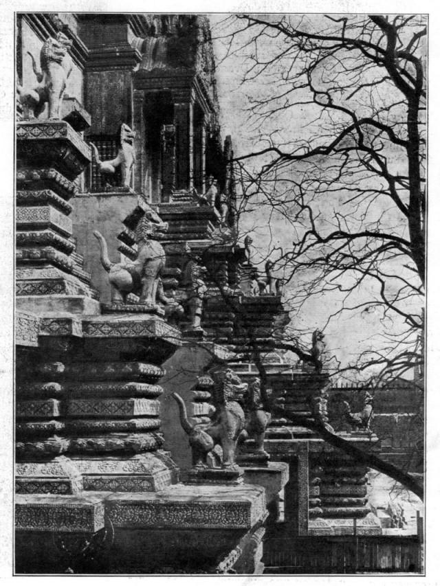 Exposition Coloniale Internationale de Paris 1931 - Page 3 0161-010