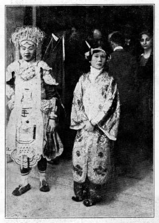 Exposition Coloniale Internationale de Paris 1931 - Page 3 016211