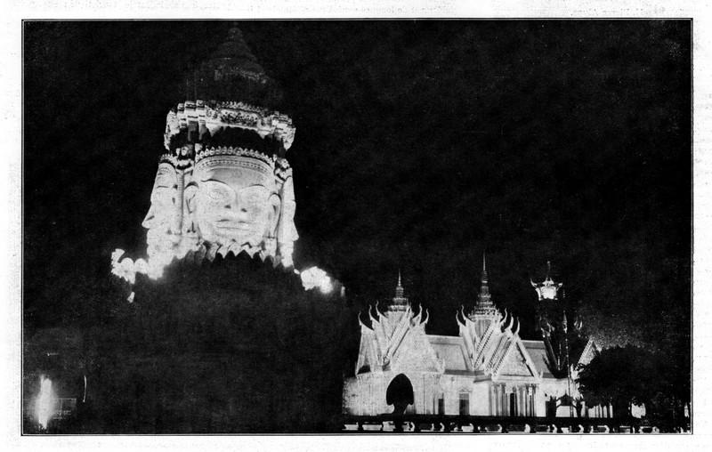 Exposition Coloniale Internationale de Paris 1931 - Page 3 0163-010