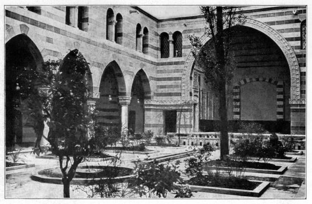 Exposition Coloniale Internationale de Paris 1931 - Page 3 016411