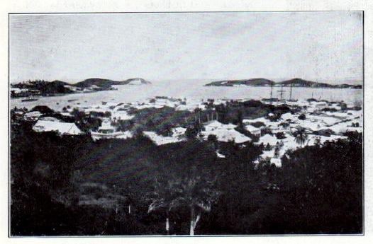 Exposition Coloniale Internationale de Paris 1931 - Page 3 0166-010