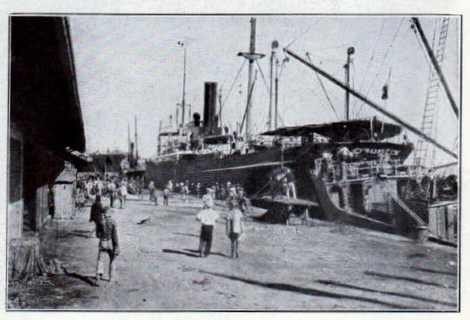 Exposition Coloniale Internationale de Paris 1931 - Page 3 0166-011