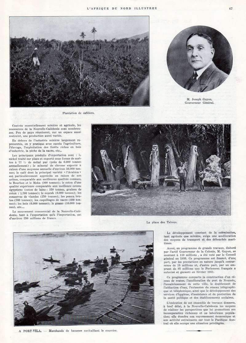 Exposition Coloniale Internationale de Paris 1931 - Page 3 016710