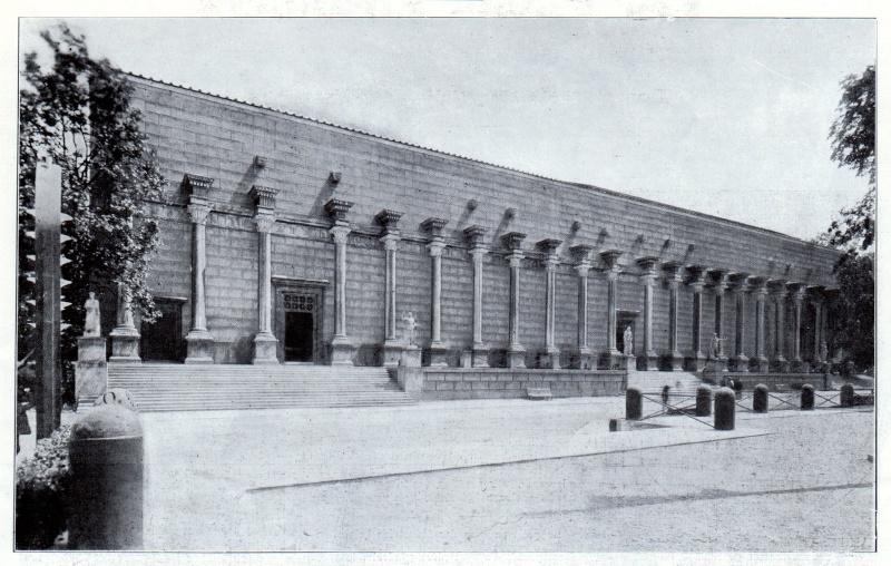 Exposition Coloniale Internationale de Paris 1931 - Page 3 0177_t10