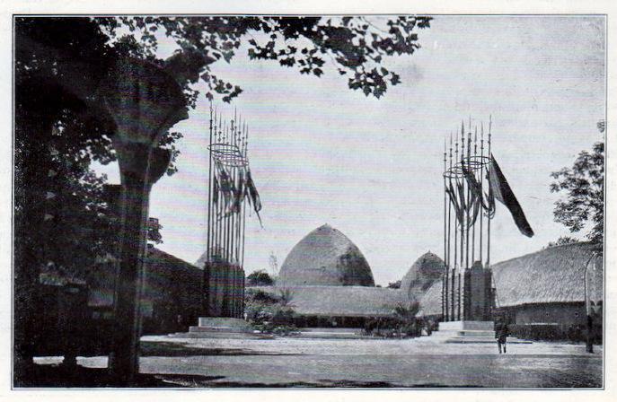 Exposition Coloniale Internationale de Paris 1931 - Page 3 0178-010